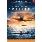 Photo of 28678 - Spitfire DVD