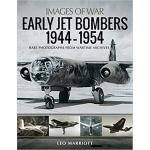 Photo of 29150 - Early Jet Bombers 1944–1954 (Images of War)