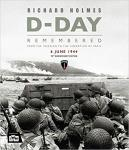 Photo of 29273 - D-Day: From the Invasion to the Liberation of Paris - 75th Anniversary