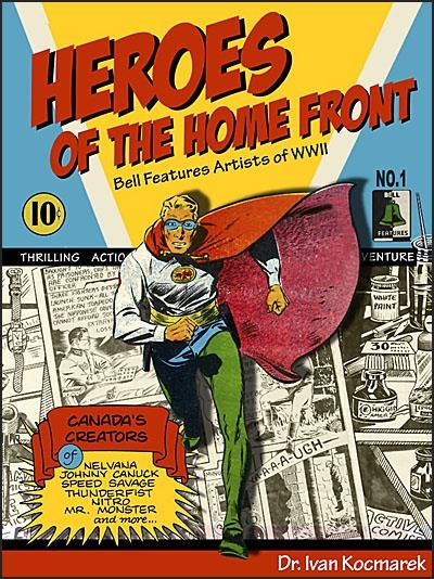 Product Photo of 29518 - Heroes of the Home Front