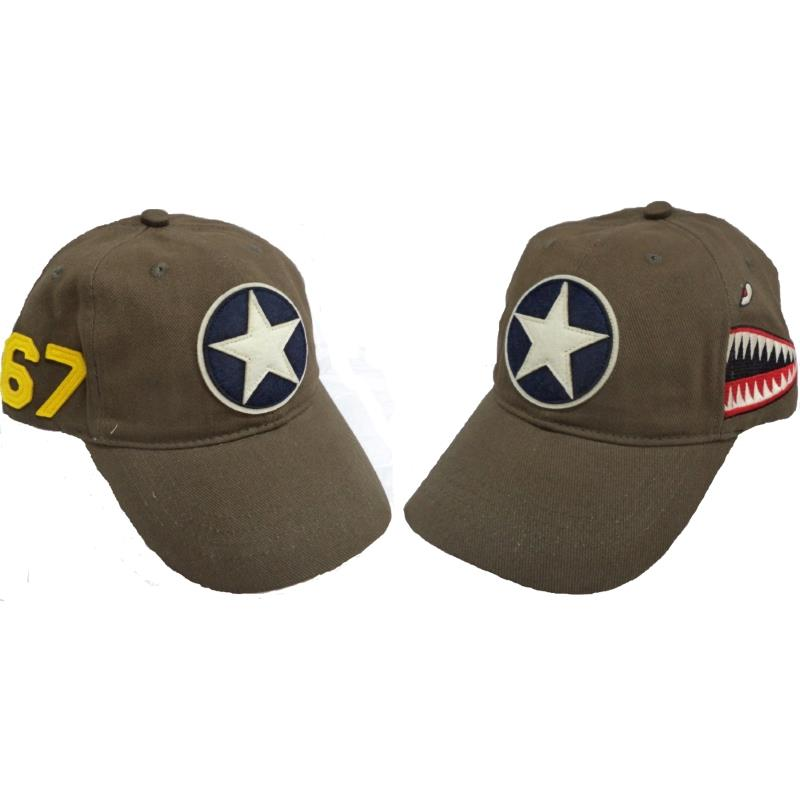Product Photo of 29549 - P-40 Hat