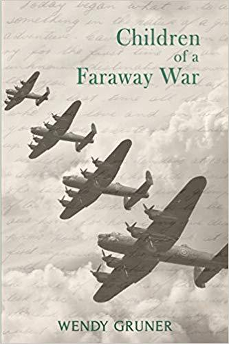 Product Photo of 29575 - Children of a Faraway War