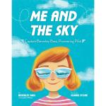 Photo of 29596 - Me and the Sky Book