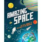 Photo of 29690 - Amazing Space