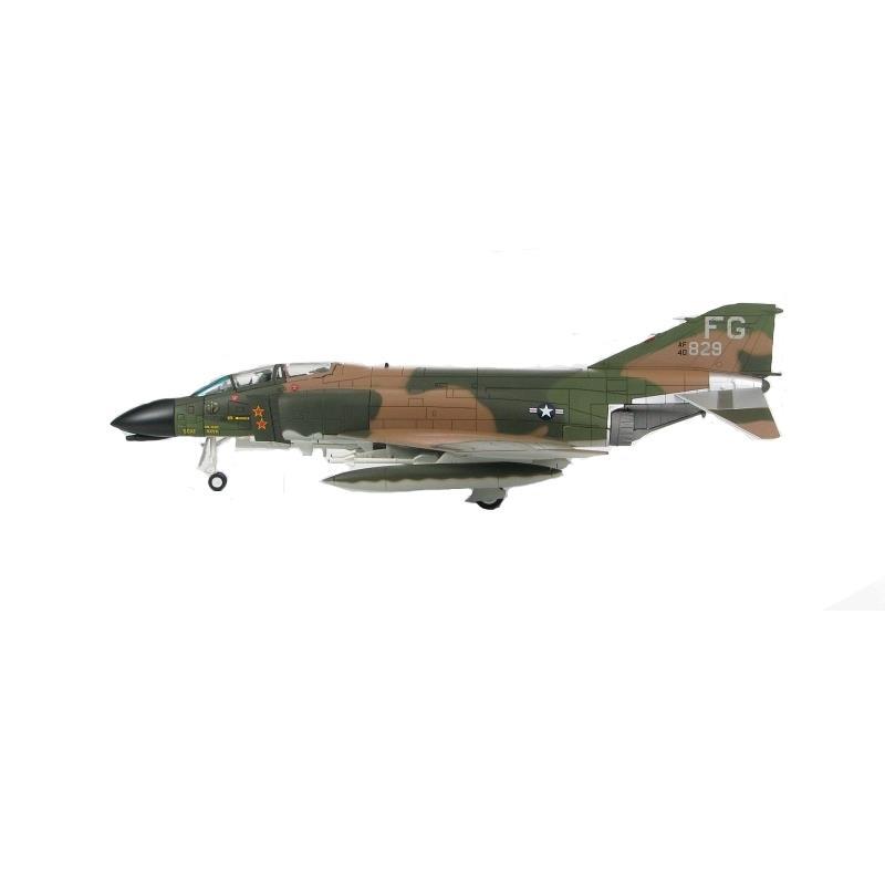Product Photo of 29746 - Air Commander F-4C Phantom, Robin Olds, 1967