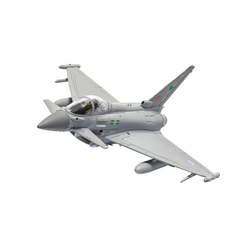 Product Photo of 29866 - Typhoon FGR.4 Diecast Model