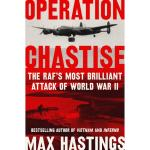 Photo of 29894 - Operation Chastise: The RAF's Most Brilliant Attack of World War II