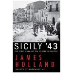 Photo of 29895 - Sicily '43: The Assault on Fortress Europe