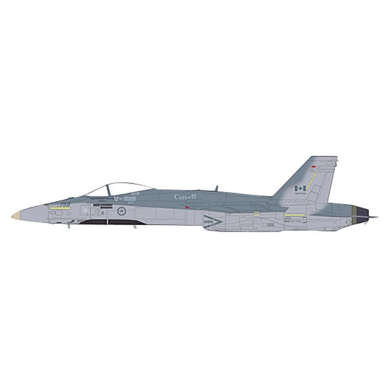 Product Photo of 30138 - CF-188A Hornet CAF 425 Sqn,  QIAS 2016 (HA3559) Diecast Model