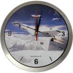 Photo of 30196 - Avro Arrow Metal Clock
