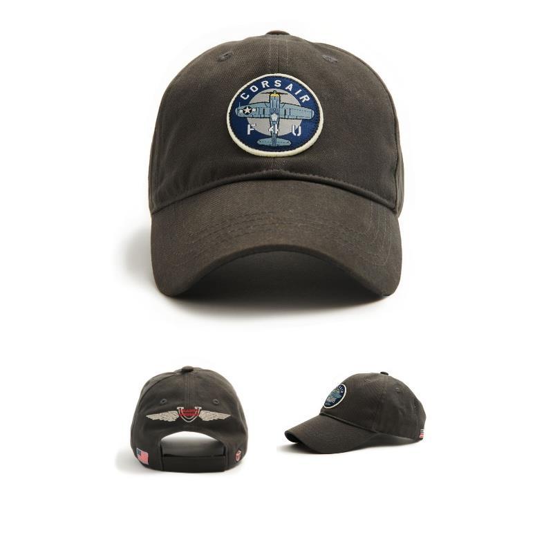 Product Photo of 30222 - Corsair Cap