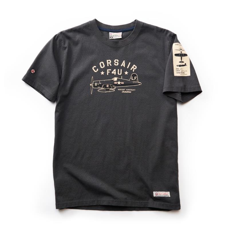 Product Photo of CORSAIR TSHIRT - Corsair T-Shirt