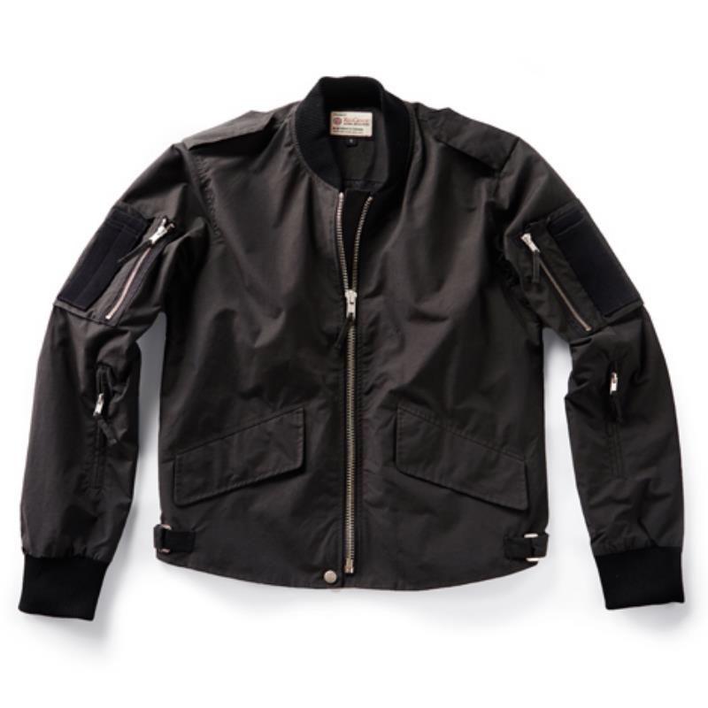Product Photo of DAXFLIGHTJACKET - Flight Jacket