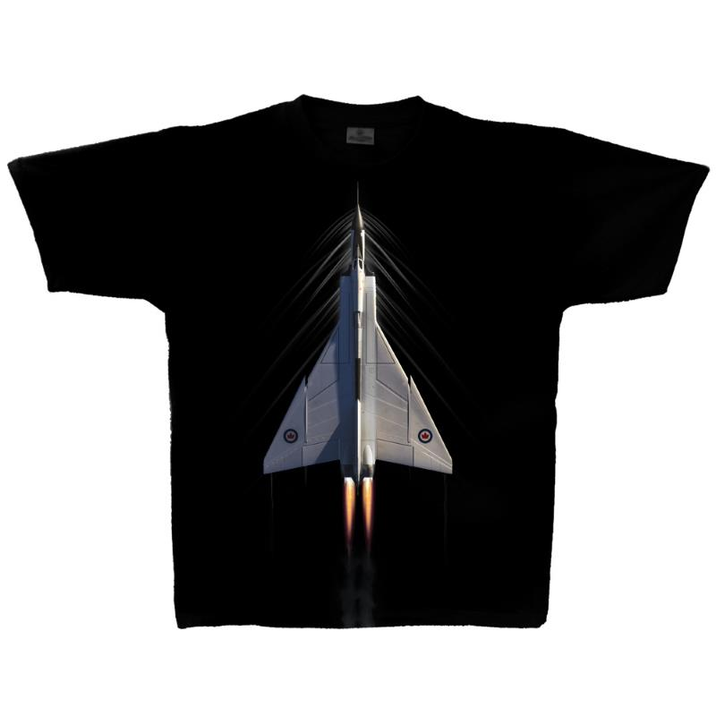Product Photo of YOUTH-VERTICAL-ARROW - Youth Vertical Arrow T-Shirts