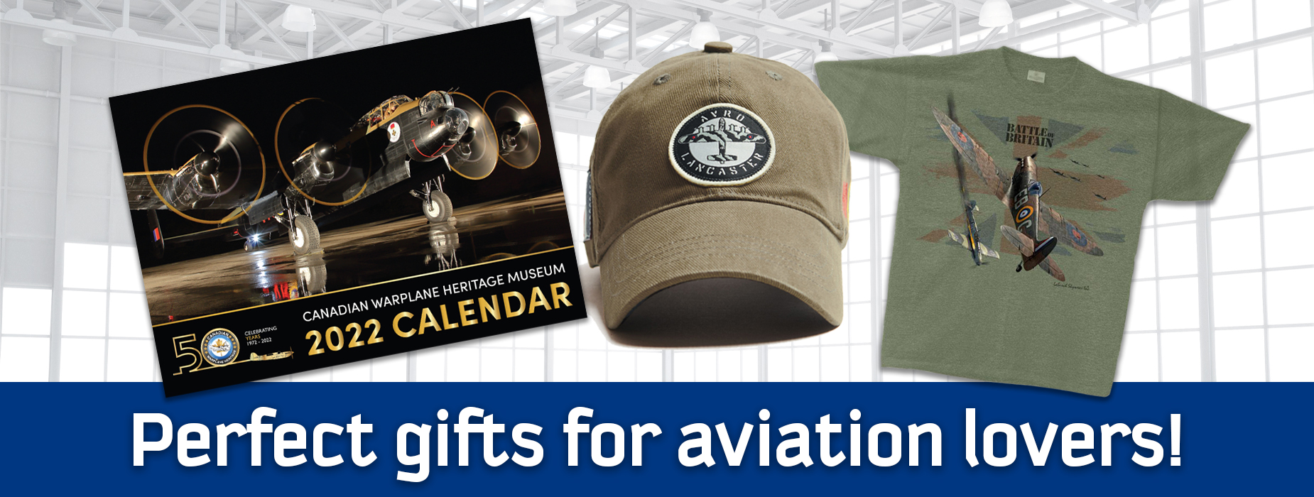Poster for - Gifts for Aviation Lovers