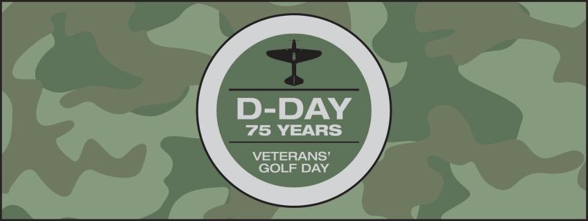 Poster for Veterans