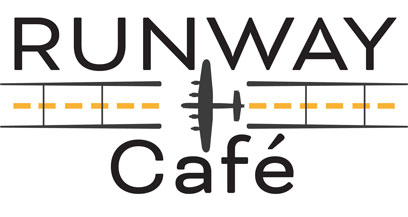 Runway Café at Canadian Warplane Heritage Museum
